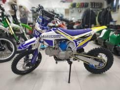 Motoland XT 125 14/12, 2019