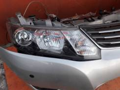 Фара правая Toyota Allion