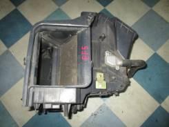 Корпус печки центральный Honda Civic Shuttle EF# 1993