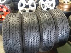 Bridgestone Dueler H/T 840, T 255/70 R18