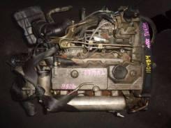 Двигатель в сборе. Mitsubishi: RVR, Galant, Chariot, Lancer, Mirage, Libero, Eterna 4D68, 4D65, 4G13, 4G15, 4G91, 4G92, 6A10