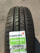 Kumho Ecowing ES01 KH27, 175/55 R15