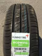 Kumho Ecowing ES01 KH27, 185/60 R14
