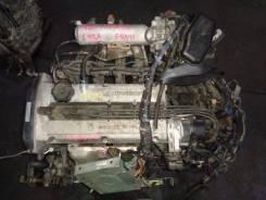 Двигатель в сборе. Mitsubishi: Mirage Dingo, Lancer Cedia, Lancer, Libero, Mirage, Colt 4G15, 4A91, 4G31, 4G91, G15B, 4G15T