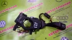 Подрулевой переключатель дворников OPEL Astra G/Vectra B/Omega B