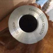 Палец поршневой Cummins KTA50 KTA19 4095009 205200