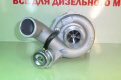 Турбина D4CB 28200-4A101