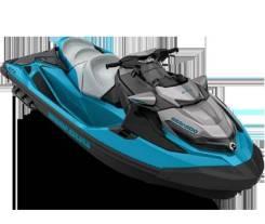 Продам гидроцикл BRP Sea-Doo GTX 230