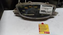 Панель приборов Honda Dio AF27 AF28 AF34 AF35 Tact AF30 AF51 Topic Pro