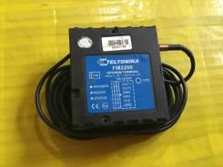 GPS-трекер Teltonika FM2200