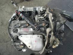 100% Рабочий двигатель на Toyota Тойота, Любые проверки! nzhnv