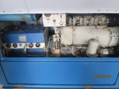 Сварочный агрегат сак (дизельный) АДД - 2Х2502 И У1