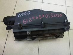 Корпус воздушного фильтра ДМРВ Mercedes ML163 612963