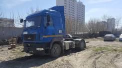 Ивановец КС-3562Б, 2016