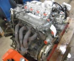 100% Работоспособный двигатель на Mitsubishi, Любые проверки! srgt