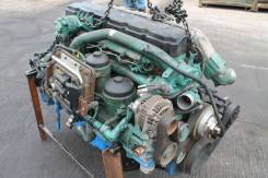 Двигатель в сборе Volvo 240, D7E