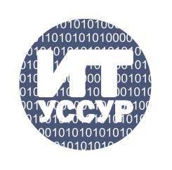 Скупка цифровой техники (компьютер/ноутбук/монитор/комплектующие)