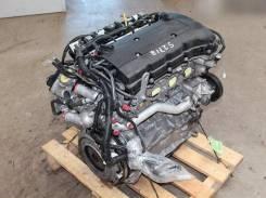 100% Работоспособный двигатель Mitsubishi, Любые проверки! ekb 4d56