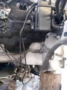 Трубка топливная. Toyota Windom, MCV30 Toyota Camry, ACV30, ACV30L 1MZFE, 2AZFE