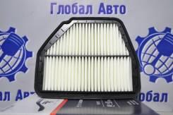 Фильтр воздушный 96628890 для Captiva, Winstorm , Antara. Cazon, Ю.Корея