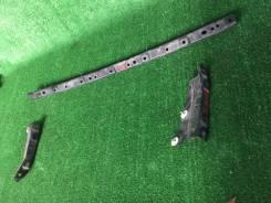 Крепление заднего бампера комплект Nissan Cefiro A32 HA32 PA32