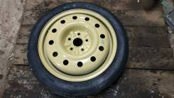 Запасное колесо Lexus GS430 uzs190
