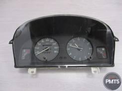 Щиток приборов Citroen Berlingo 2000