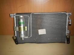 Радиатор кондиционера (конденсер) Great Wall SAFE 8105000f02