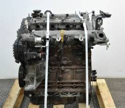 Двигатель в сборе. Mazda: CX-4, MPV, Tribute, BT-50, RX-7, CX-7, Mazda2, Mazda3, Mazda6, CX-8, CX-3, Mazda5, MX-5, RX-8, CX-9 L3DE, FSDE, L3VE, AJ, AJ...