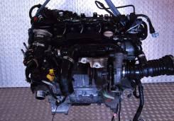 100% Работоспособный двигатель на Mazda, Любые проверки! chlb