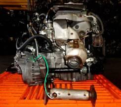 Двигатель в сборе. Mazda: CX-4, MPV, Tribute, BT-50, RX-7, CX-7, Mazda2, Mazda3, Mazda6, CX-8, CX-3, Mazda5, MX-5, RX-8, CX-5, CX-9 L3DE, FSDE, L3VE...