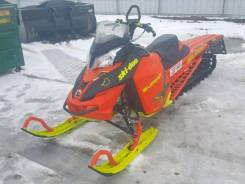 BRP Ski-Doo Summit 800R E-TECH