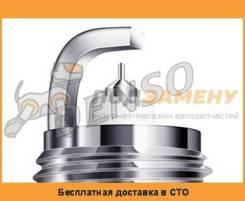 Свечи стандартные DENSO / K16RU11