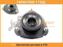 Подушка амортизатора TENACITY / ASMTO1006. Гарантия 12 мес.