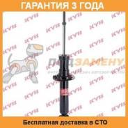 Стойка амортизационная газовая задняя правая KYB / 341279. Гарантия 36 мес.