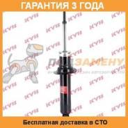 Стойка амортизационная газовая задняя правая KYB / 341325. Гарантия 36 мес.