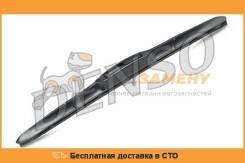 Щетка стеклоочистителя DENSO / DU035R