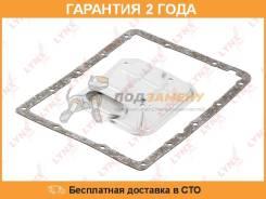 Фильтр АКПП LYNX / LT1083. Гарантия 24 мес.