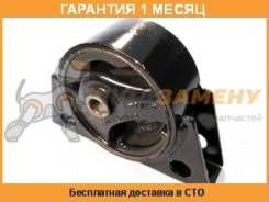Подушка двигателя TENACITY / AWSNI1019. Гарантия 1 мес.