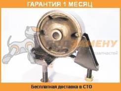 Подушка двигателя TENACITY / AWSTO1081. Гарантия 1 мес.