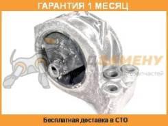 Подушка двигателя TENACITY / AWSMI1076. Гарантия 1 мес.