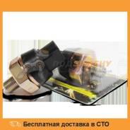 Датчик давления масла FUTABA / S6207