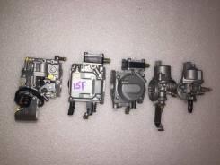 Карбюратор 9,9 Yamaha
