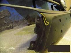 Решетка радиатора Lada Vesta/Vesta Cross -2015 [8450008875]