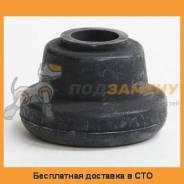 Втулка реактивной тяги SUZUKI / 4245176G00