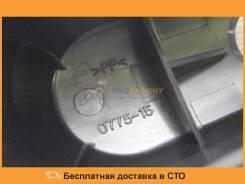 Заглушка дворника TOYOTA COROLLA/FIELDER/PROBOX/SUCCEED TOYOTA / 8529228030