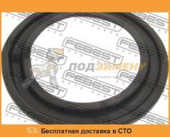 Проставка пружины FEBEST / TSI120