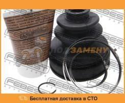 Пыльник ШРУС FEBEST / 0115090