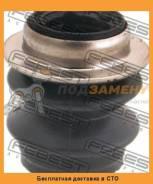Пыльник суппорта FEBEST 0173-GRX120F FEBEST / 0173GRX120F