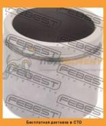 Поршень суппорта тормозного переднего FEBEST / 0376ES1F